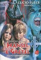 Ганс и Гретель (1990)