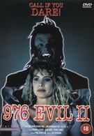 Телефон дьявола 2 (1991)