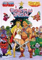 Хи-Мен и Ши-Ра: Рождественский выпуск (1985)