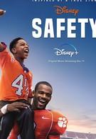 Безопасность (2020)