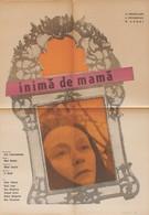 Сердце матери (1965)