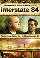 Шоссе 84 (2000)