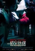 Призрачный любовник (2010)