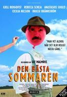 Лучшее лето (2000)
