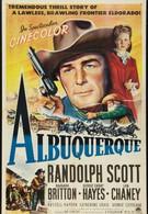 Альбукерк (1948)