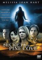 Шепот острова (2008)