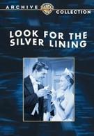Ища серебряную подкладку (1949)