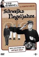Молодые годы Швейка (1964)