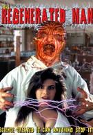 Геномонстр (1994)