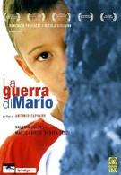 Война Марио (2005)