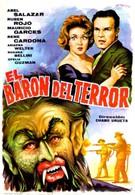 Ужасный барон (1962)