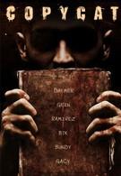 Дневник серийного убийцы (2008)