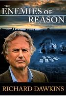 Враги разума (2007)
