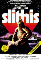 Слитис (1978)