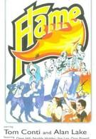 Пламя (1975)