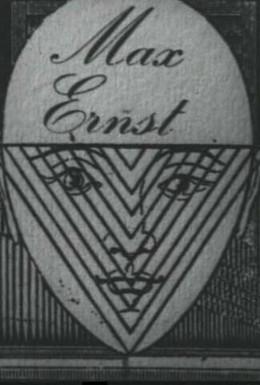Постер фильма Женщина о 100 головах, или потерявшая голову (1968)