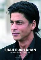 Шарукх Кхан: С любовью к Германии (2008)