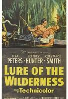 Пленники болот (1952)