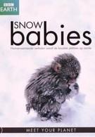 Дети снегов (2012)