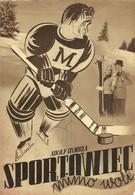Спортсмен поневоле (1940)