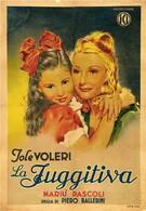 Беглянка (1941)