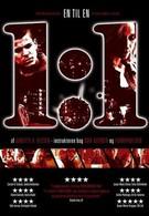 Один к одному (2006)