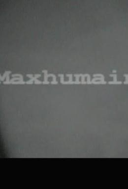 Постер фильма Максхумайн (1999)