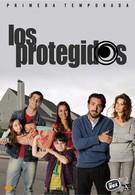 Защищенные (2010)