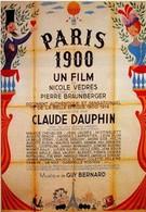 Париж: год 1900. Хроника с 1900 по 1914 (1947)