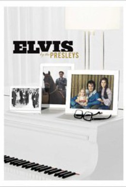 Постер фильма Элвис: Рассказ семьи Пресли (2005)
