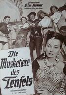 Рыцари дьявола (1959)
