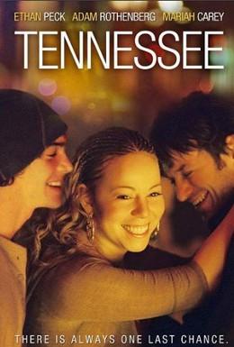 Постер фильма Теннесси (2008)