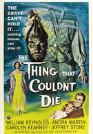 Бессмертная голова (1958)