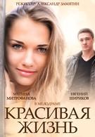 Красивая жизнь (2014)
