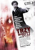 Три минуты. 21:37 (2010)