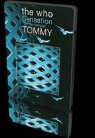 Группа 'The Who'. История альбома 'Tommy' (2013)