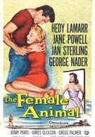 Самка (1958)