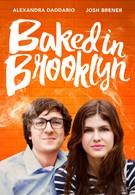 Обдолбанный в Бруклине (2016)
