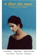 Цветок моря (1986)