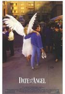 Свидание с ангелом (1987)