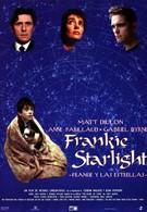 Звезды Фрэнки (1995)