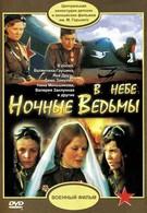 В небе ночные ведьмы (1981)