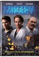 Ледниковый удар (2003)