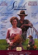 Сара, высокая и простая женщина (1991)