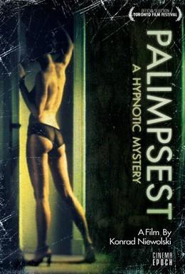 Постер фильма Палимпсест (2006)