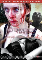 Беззащитная (2004)