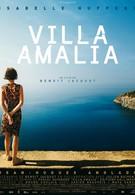 Вилла Амалия (2009)