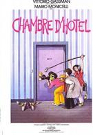 Гостиничный номер (1981)