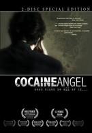 Ангел кокаина (2006)