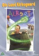 Альберт (1998)